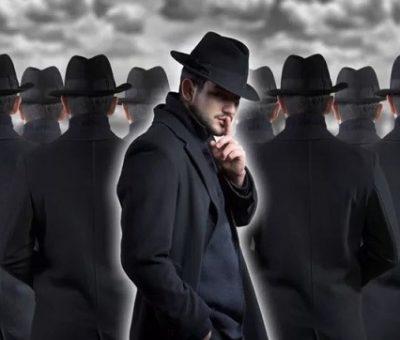 cospirazione e complotti: teorie o realtà?