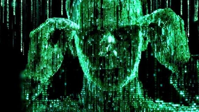 realtà o Matrix?